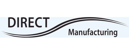 Direct Manufacturing