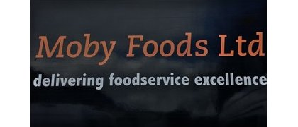 Moby Foods