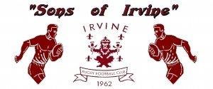 SONS of IRVINE