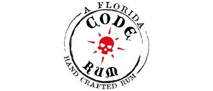 Code Rum