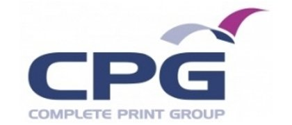 Complete Print Group
