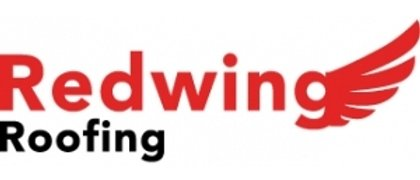 Redwing Roofing