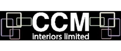 CCM Interiors