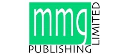 MMG Publishing