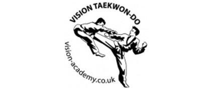 Vision TKD