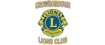 Crowborough Lions