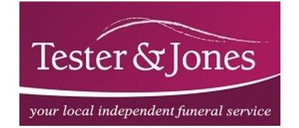 Tester & Jones