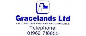 Gracelands Ltd