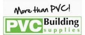 PVC BUILDING SUPPLIES