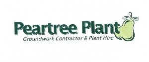 Peartree Plant