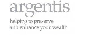 Argentis Financial Management