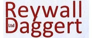 Reywall Daggert Ltd