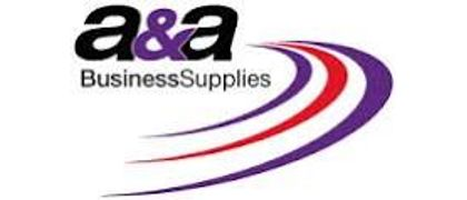AA BUSINESS SUPPLIES