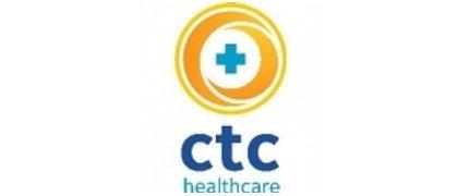 CTC Healthcare