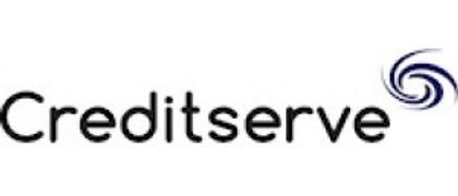Creditserve Business Information