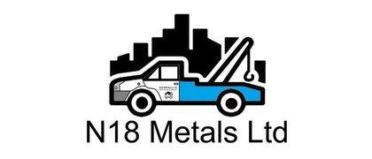 N18 Metals