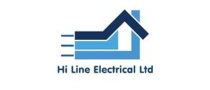 Hi Line Electrical Ltd