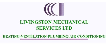 Livingston Mechanical Services Ltd