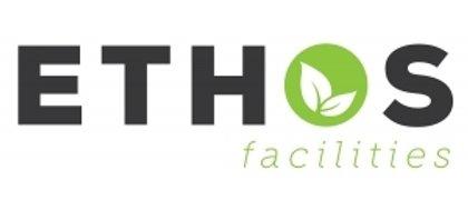 Ethos Facilities