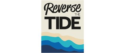 Reverse The Tide