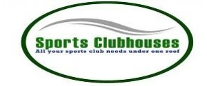 Sports Clubhouses