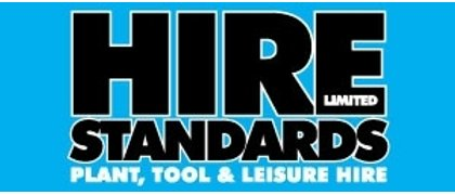 Hire Standards