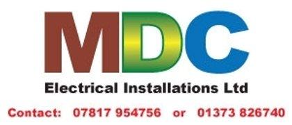 MDC Electrical