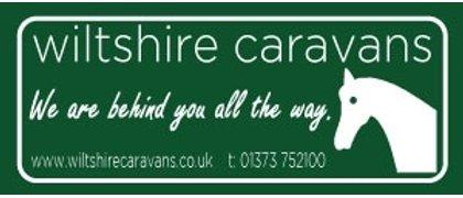 Wiltshire Caravans