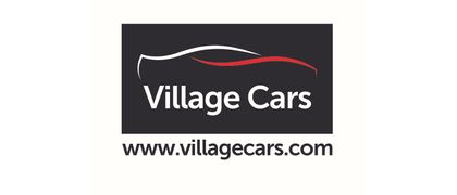 Village Cars