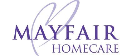 MayFair Homecare