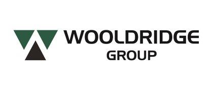 Woodbridge Group