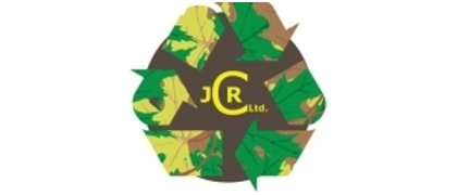 John Cooper Recycling Limited