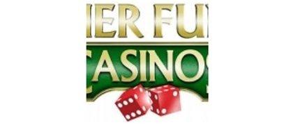 Pier Fun Casinos