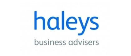 Haleys Chartered Accountants