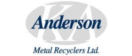 KA Anderson (Metal Recyclers) Ltd