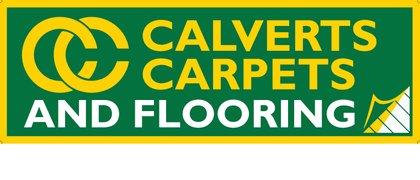 Calverts Carpets