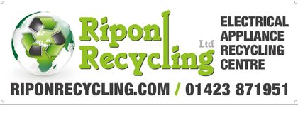 Ripon Recycling