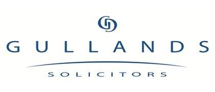 Gullands Solicitors