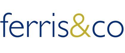 Ferris & Co Estate Agents