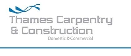 Thames Carpentry and Construction