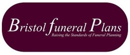 E.C Alderwicks - Bristol Funeral Directors