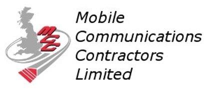 Mobile Communications Contractors Ltd