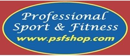 Professional Sport & Fitness