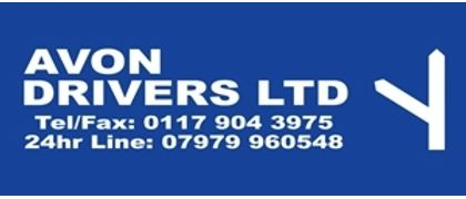 Avon Drivers Ltd