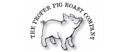 The Proper Pig Roast Company