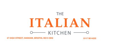 The Italian Kitchen