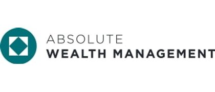 Absolute Wealth Management