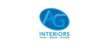 A.G Interiors
