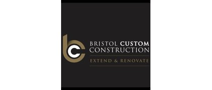 Bristol Custom Construction