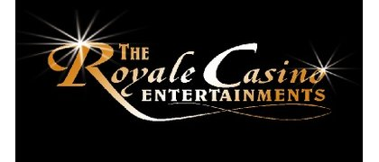 The Royale Casino Entertainment